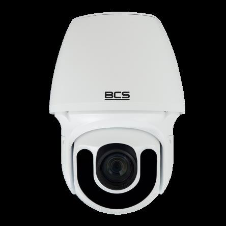 kamery do monitorigu